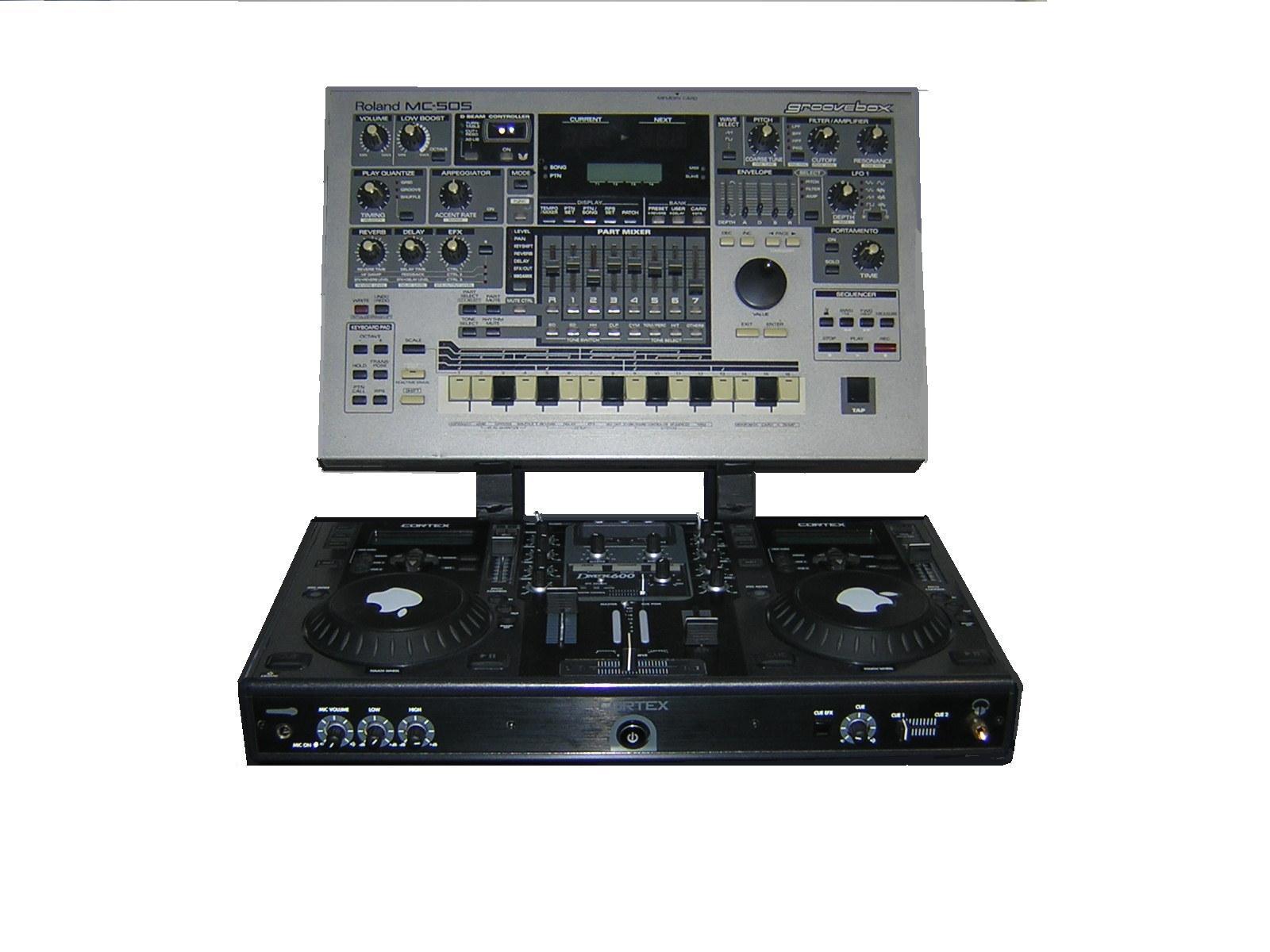 mc505dmix600.jpg